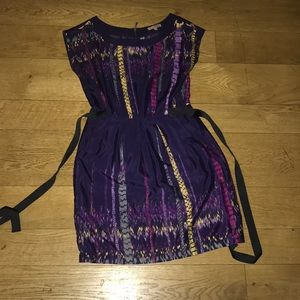 Dresses & Skirts - Fun Summer Dress Be Bop 👗 fun summer colors
